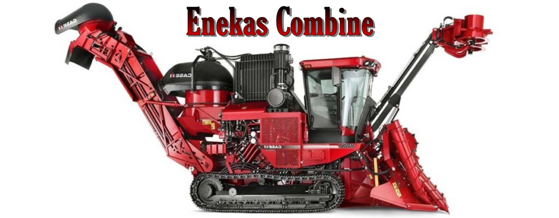 بنر صفحه دسته بندی ماشین آلات و ادوات کشاورزی کمباین