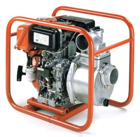 موتور آب-قیمت موتور آب کشاورزی