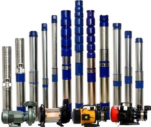شناور-پمپ شناور-خرید پمپ شناور-پمپ شناور آب-پمپ شناور چاه عمیق