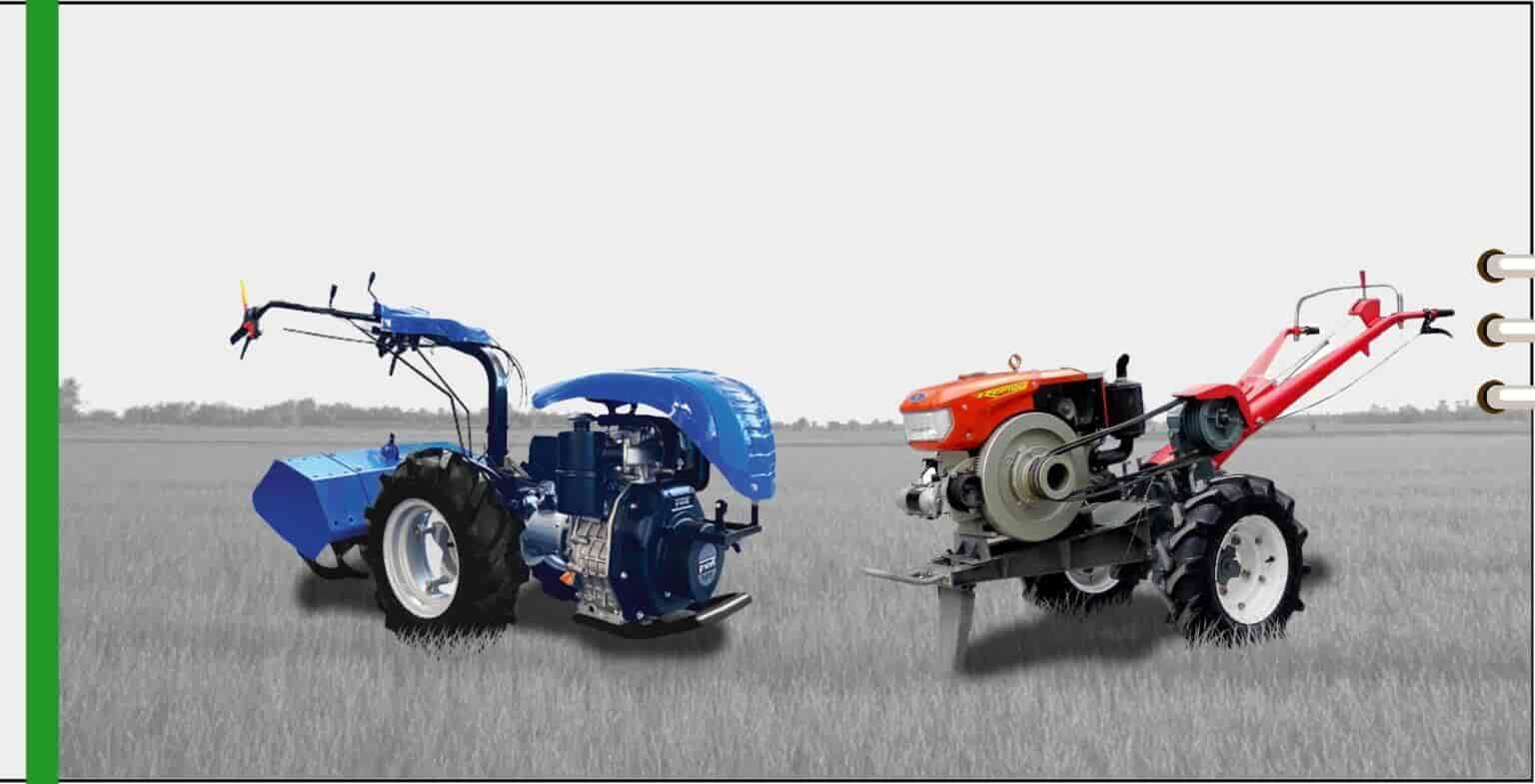 بنر اول صفحه اصلی قسمت ماشین آلات و ادوات کشاورزی