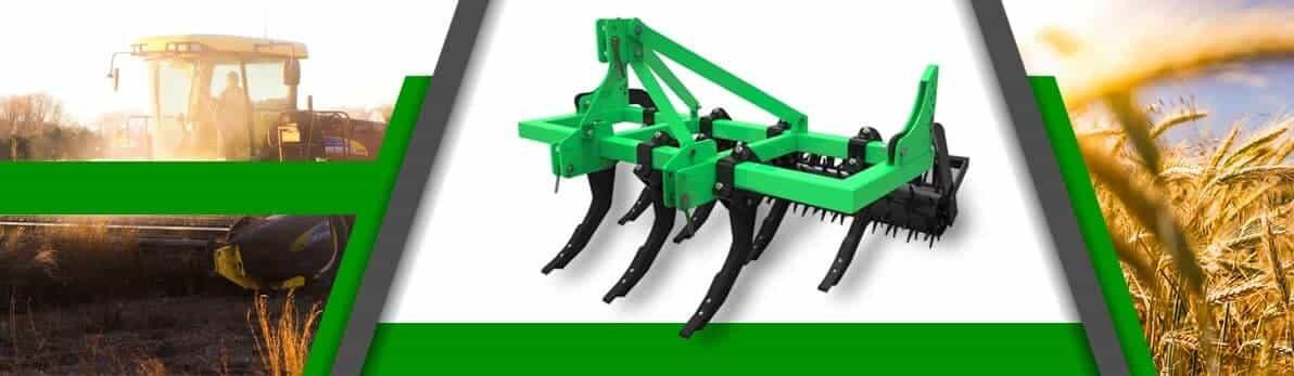 بنر صفحه اصلی قسمت ملشین آلات و ادوات کشاورزی موتور آب شناور سمپاش چیزل