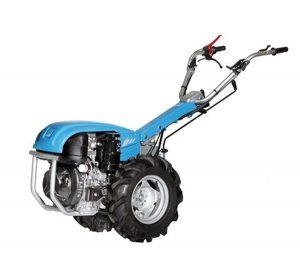 دروگر BCS-Plus737 دوچرخ