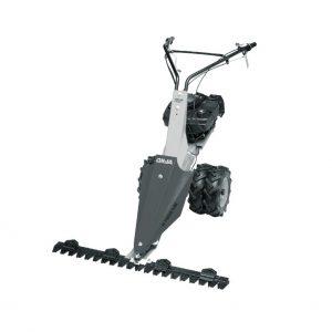 دروگر آلکوBM5001 بنزینی دوچرخ5اسب