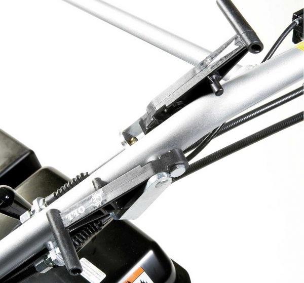 دروگر برتولینیBE-M140بنزینی 7اسب